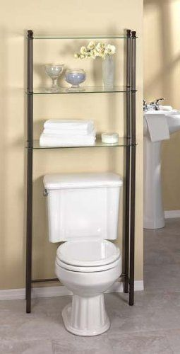 LITTLE BIG LIFE: A Must Have For Every Small Bathroom: Space Saving Cabinet  Over. BadezimmerregaleBadezimmerideenBadezimmerausstattungenBadezimmermöbel  ...