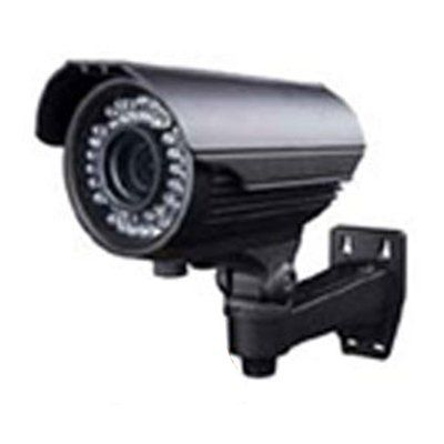Seqcam SEQ7213 Weatherproof Infrared Color Security Camera