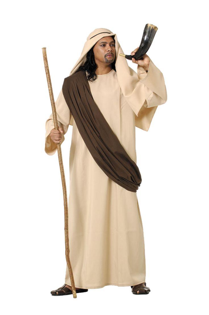 encuentra este pin y muchos ms en disfraces navidad christmas costumes de bacanalzgz traje samaritano para navideas