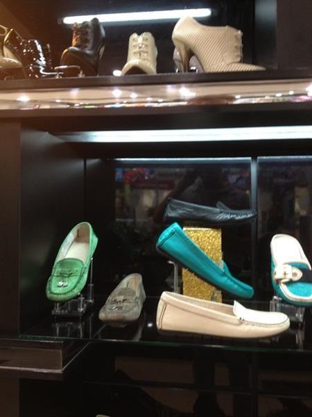 Обувь polo konte