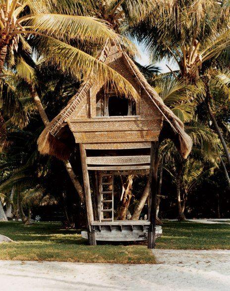 and the pin best cottage on moorings beach rentals resorts village keys resort seaside islamorada cottages florida