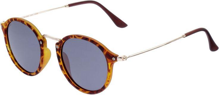MasterDis Spy Sonnenbrille