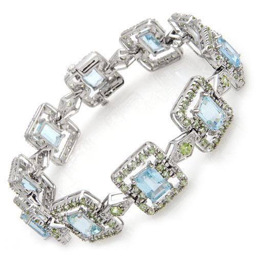 85 best Diamond Bracelets images on Pinterest