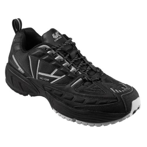 UK Gear Men's XC-09 Running Shoes