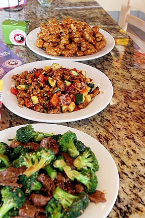 panda express kung pao chicken recipe zucchini pie