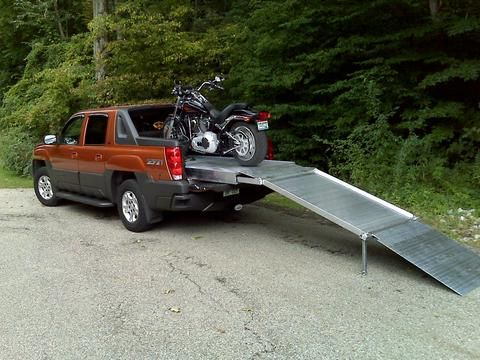 13 Best Atv Ramps Images On Pinterest Atv Atvs And
