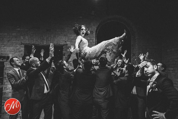 171 besten Lustige  besondere Hochzeitsfotos Bilder auf