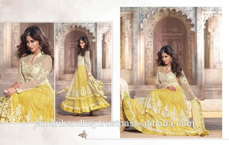 2014 bollywood design costumes salwar kameez-Vêtements d'Inde et de Pakistan -Id du produit:172843699-french.alibaba.com