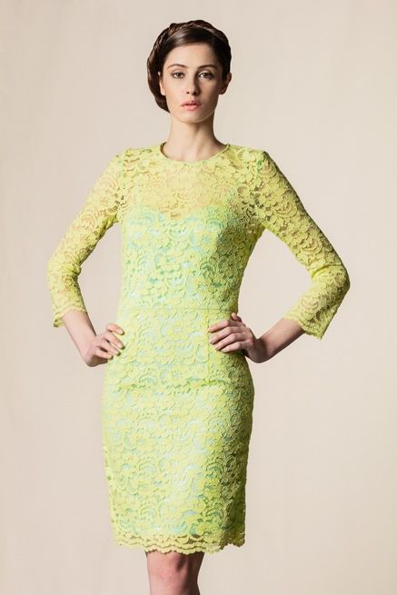 Cavalli Class  * Dressingfab.com: the colossus of Treviso landed on the web