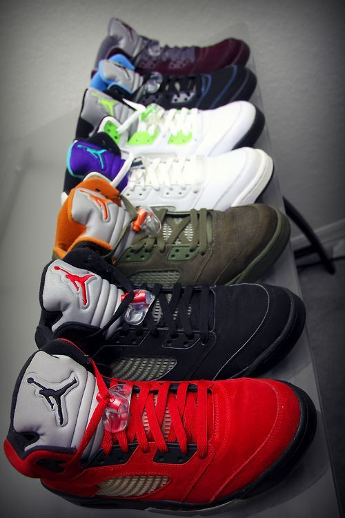 8fc9d5cee0b 44 Addict Casual Shoes Every Girl Should Keep   Shoe game   Jordans ...