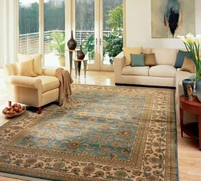 If you are thinking to get Rug cleaning,Carpet Cleaning Services you can choose and rely on Pristine Carpet Cleaning. #Rugcleaning Malvern