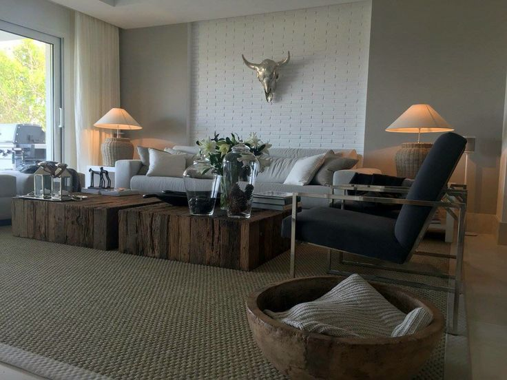 TV summer lounge @casabond by Cote Sud.