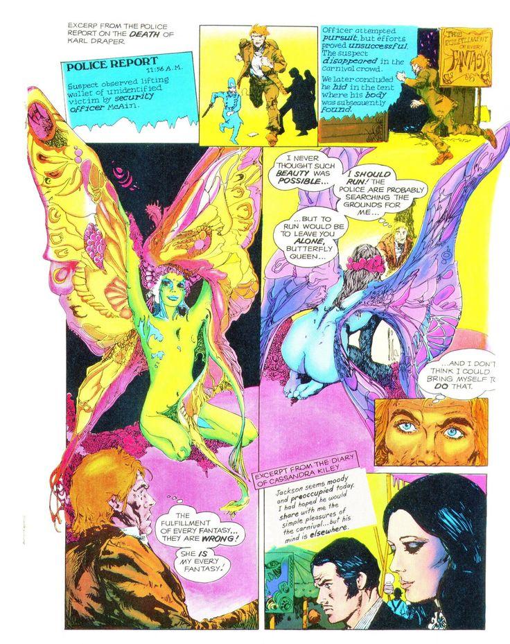 Dracula The Circus of King Carnival!  sc 1 st  Pinterest & 456 best Letu0027s Tell Scary Stories! images on Pinterest | Bram ...