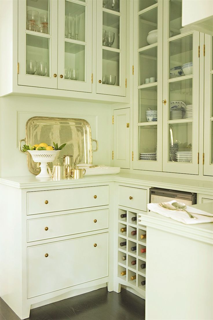 1000 ideas about butler pantry on pinterest beverage Modern Dining Room China Cabinet Modern Dining Room China Cabinet
