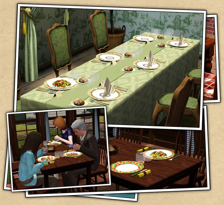 Christmas Decorations On Sims 3: 1000+ Images About Victorian Sims3 Furniture On Pinterest