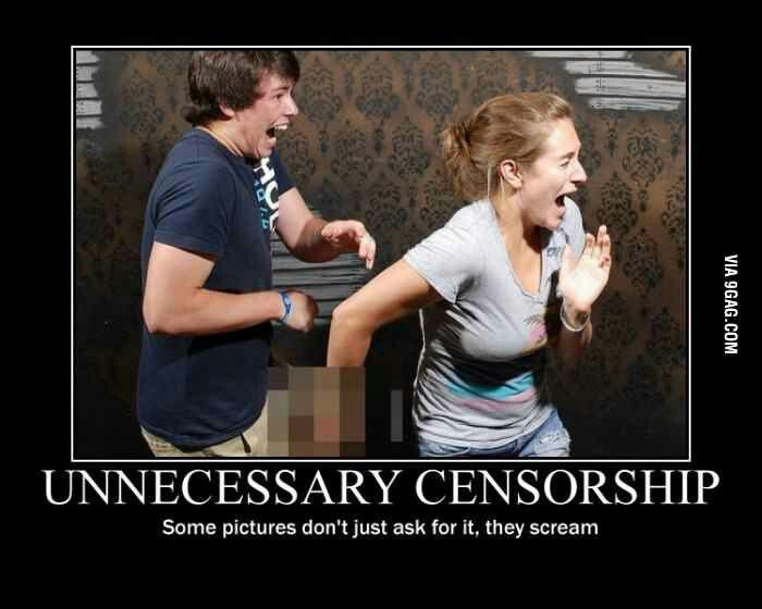 pornography and censorship The history of pornography pornography then and now  share flipboard email print issues civil liberties equal rights freedom of speech abortion us government  an illustrated history and timeline of censorship in the united states a history of american religion: 1600 - 2004.