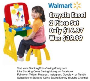 painting easel walmart woodworking projects plans