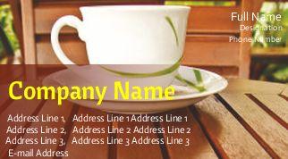 Business card maker | Business card online design | Printasia