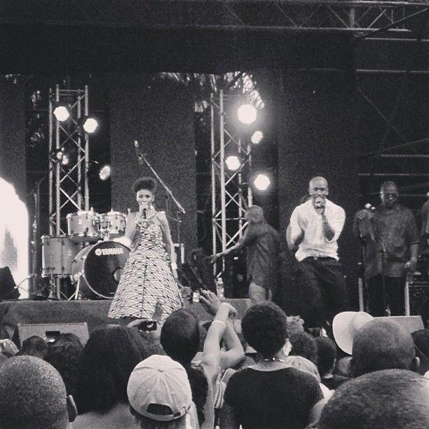 Mafikizolo #khona #instamemories #musicatthelake #durban #iphoneza