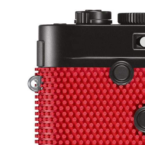 "studio-hansen:  ""Rolf Sachs + Leica  """