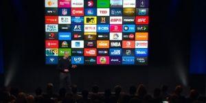 AppleTV se actualiza con más Siri y más contenido - Omicrono