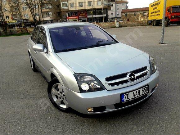 Hatasiz Bakimli Opel Vectra 1 6 Edition Hasar Kayitsiz Ilk Sahibinden 36 900 Tl Arabamcom Opel Otomobil Kaleler Galeri