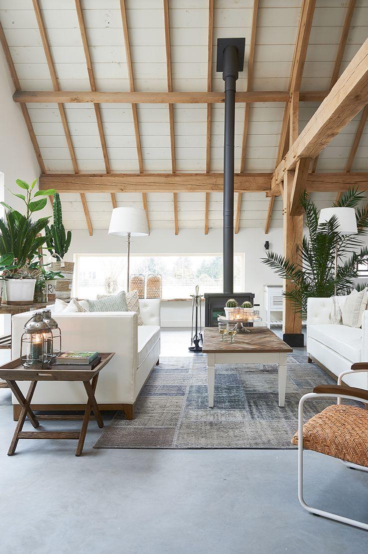 56 best rm loft style images on pinterest loft style. Black Bedroom Furniture Sets. Home Design Ideas