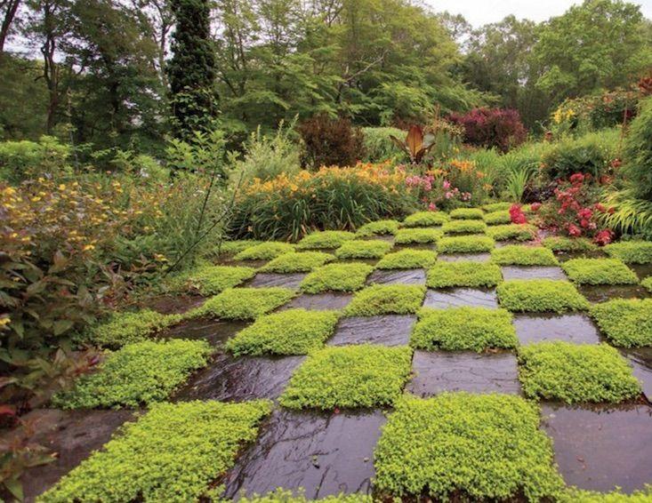 Garden Design New England 542 best the garden floor images on pinterest | garden paths