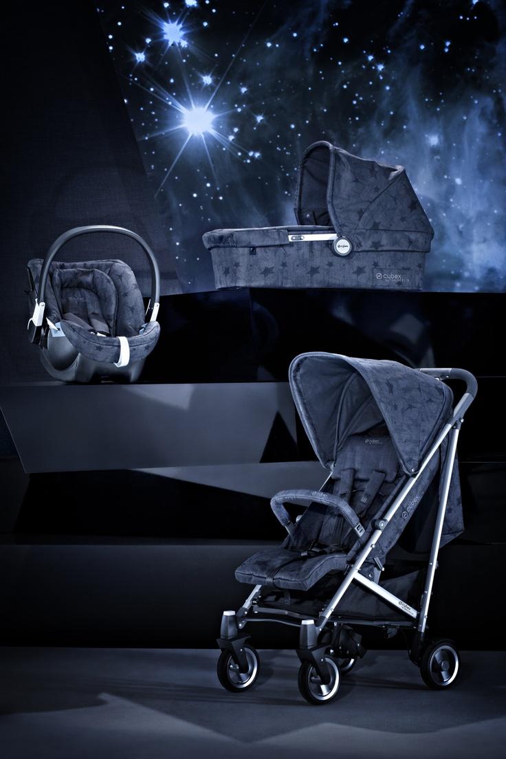 cybex callisto 3 in 1 aton 2 callisto luxury buggy. Black Bedroom Furniture Sets. Home Design Ideas