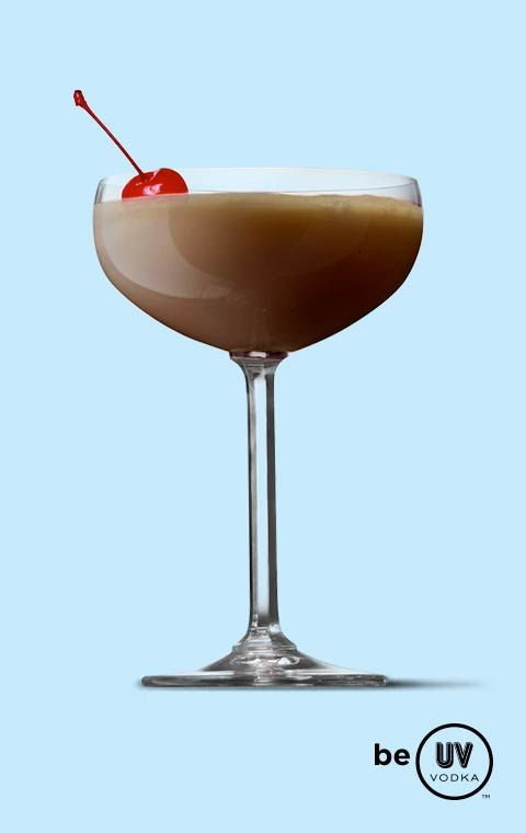 Uv chocolate cake vodka recipes Food Recipes Here