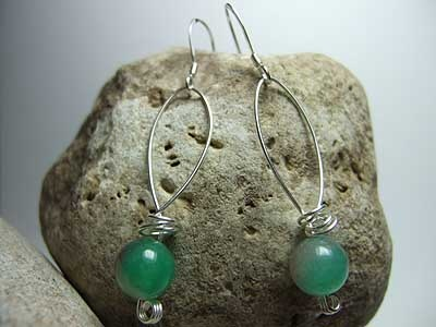 27 best jade jewellery designs images on Pinterest Jade jewelry