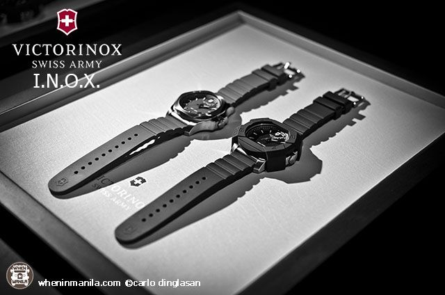 78 Best Images About Vitorinox Swiss Army Inox On Pinterest