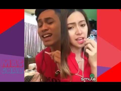 "Khai Bahar ft. GSB Shima ""Jangan Pisahkan"" Smule Terbaru dan Terbaik 201..."