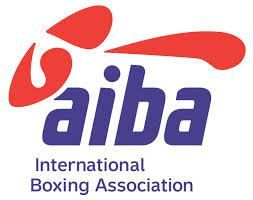 AIBA positief over sterrencursus in Nederland - http://boksen.nl/aiba-positief-over-sterrencursus-in-nederland/