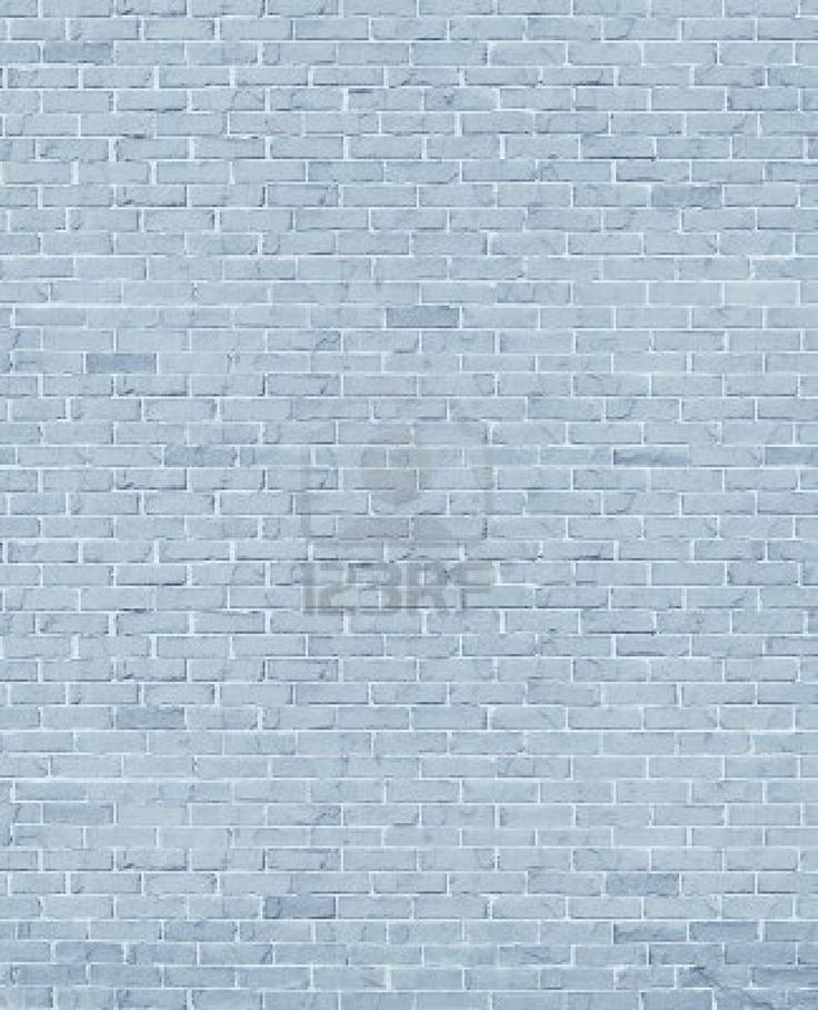 1000 idee n over witte bakstenen op pinterest wit behang bakstenen open haard mantels en - Grot ontwerp ...
