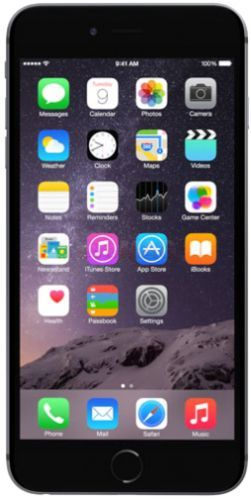#iphone6plus #blackedition #iphone #6plus - find it in our online mall