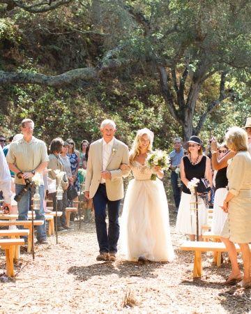 Ideas For Songs The Bride S Entrance Wedding Musicwedding