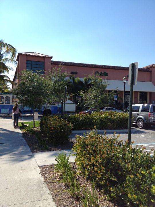 18 Best Grandview Heights Flamingo Park Walkable West Palm Beach Neighborhoods Images On
