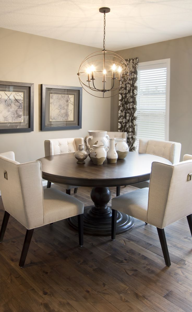 20 best morrison fine dining rooms images on pinterest fine dining room in the cliffton showhome dzzzfo