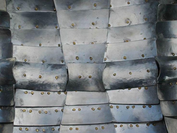 www.reliquary.co.uk brig brigpics.htm