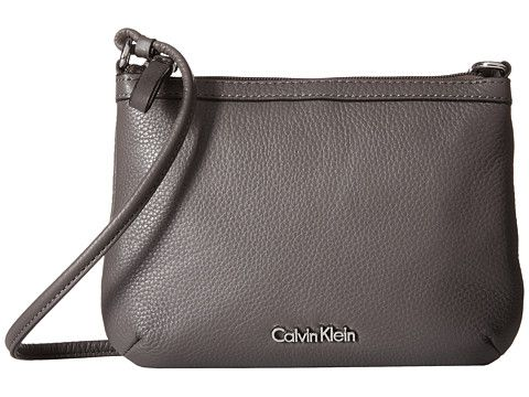 Calvin Klein Key Items H3DEA1KF