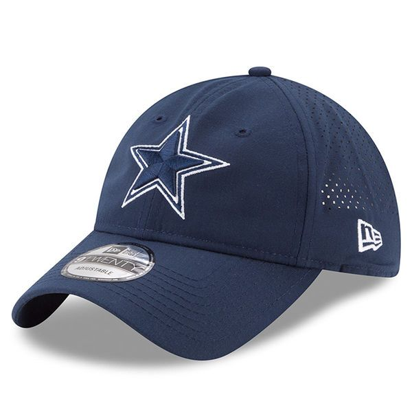 25 Best Ideas About Dallas Cowboys Training Camp On