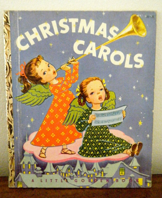 10 Images About A Christmas Carol On Pinterest: 17 Best Images About Books From My Childhood