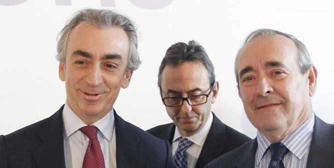 España / Inversiones.     El Gobierno hará publica la lista de grandes defraudadores y morosos este trimestre.
