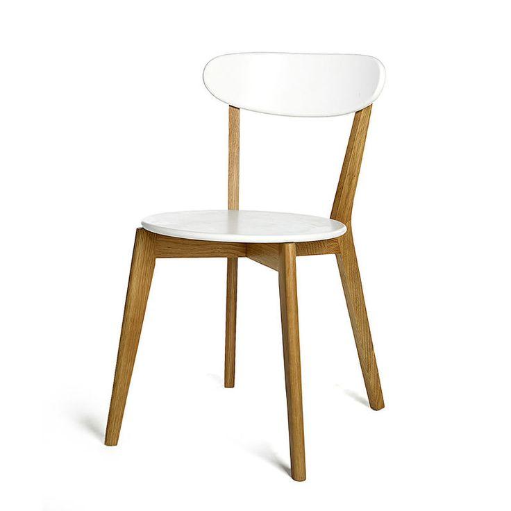 10 ideas about stuhl eiche on pinterest esstisch eiche. Black Bedroom Furniture Sets. Home Design Ideas