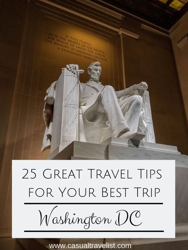 5 Best Places To Visit In 2020 In 2020 Washington Dc Travel Dc Travel Washington Dc Travel Guide