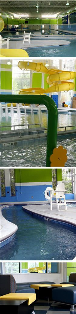 Buffaloe Rd Aquatic Center In Raleigh Exploring Our New Home Pinterest Parks Kid And Pools