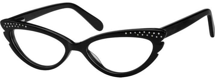1000+ images about eyeglasses on Pinterest Glasses, Cat ...