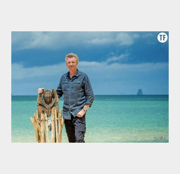 Koh-Lanta 2017 : regarder le premier épisode sur TF1 Replay / MyTF1 (10 mars)