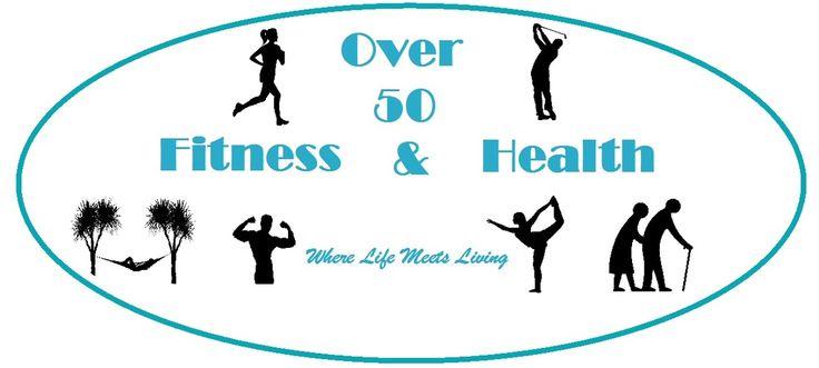 healthy mind lives healthy body essay